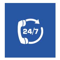 24x7 Black Car Service