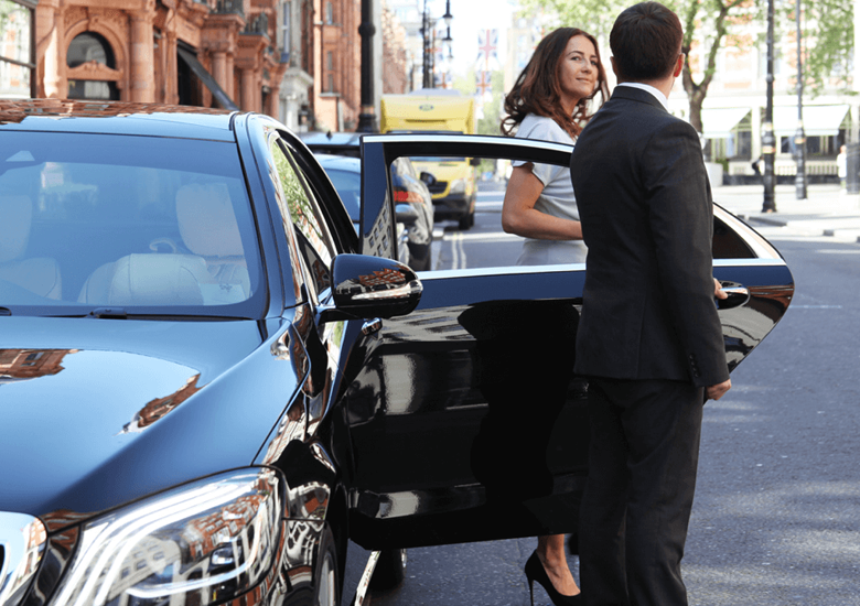 Point to Point Transfer Service New Jersey