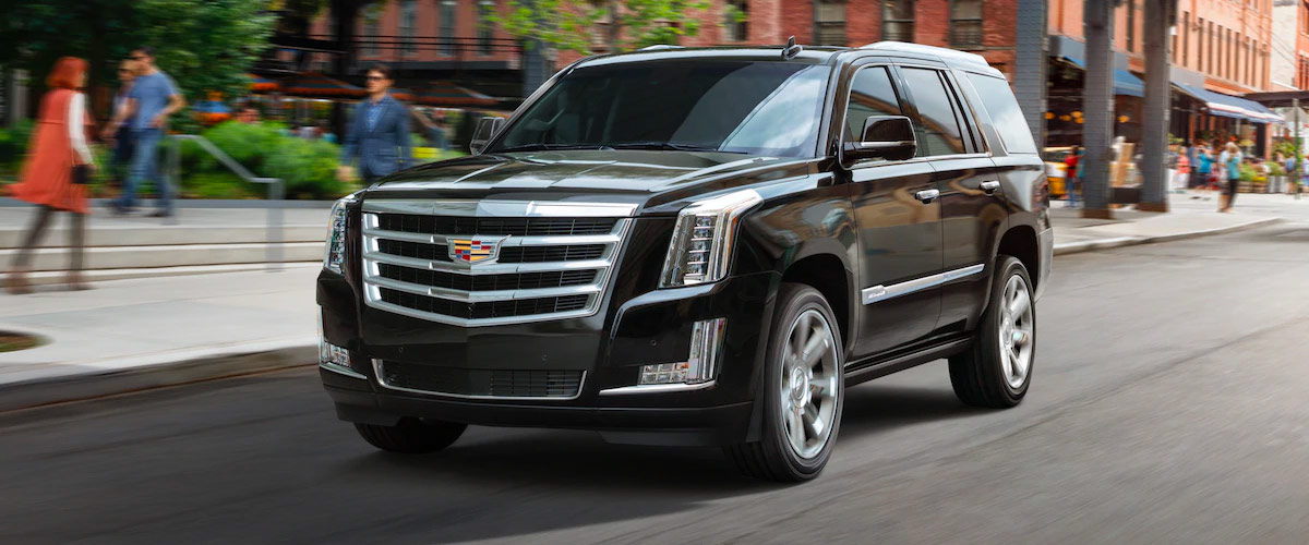 New Jersey Airport Car and Limo Service